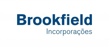 Logotipo Brookfield Incorporadora